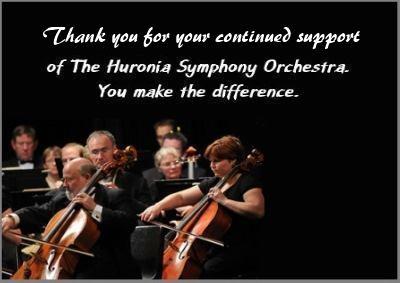 huronia-symphony-orchestra