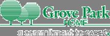Grove Park Home