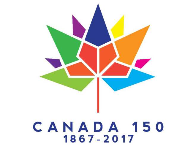 Community Fund for Canada's 150