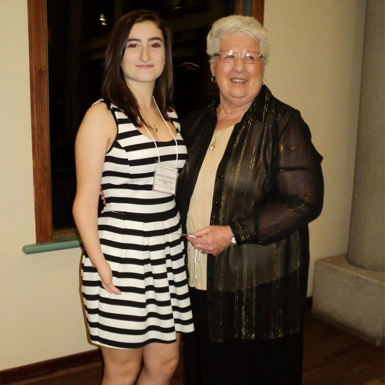 4th Annual Spirit Catcher Awards: A night to Remember