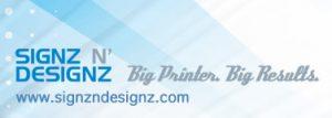 signz-n-design