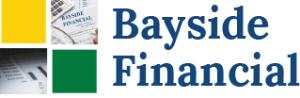 bayside-financial