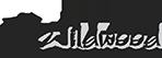wildwood-logo